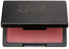 Sleek Make Up Blush Blusher 923 POMEGRANATE