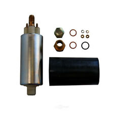 Electric Fuel Pump-4Matic Autobest F4188