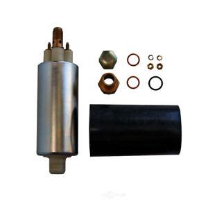 Electric Fuel Pump Autobest F4188