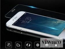 Panzerglas Panzer Echt Glas Displayfolie Folie Echt 9H Samsung Apple Huawei Hart