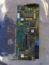 ANILAM 3000 3200 3300 MK DSPI MCB 33000180 BOARD CNC CONTROL 90100323