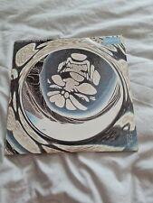 Hellfish and Producer - Constant Mutation 3 vinyl album deathchant gabba techno