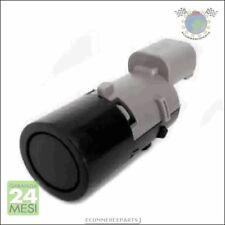 Sensore parcheggio exxn CITROEN C8 PEUGEOT 308 307