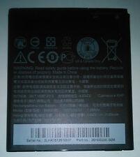 Bateria HTC BM65100 NUEVA ORIGINAL