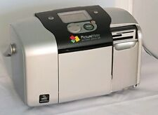 Epson PictureMate Personal Photo Lab Digital Photo Inkjet Printer