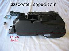 Air Filter Box 150cc GY6 Moped Scooter 125cc 150cc NEW 157QMJ 157QMI