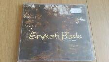 ERYKAH BADU - On & On. CD Single.