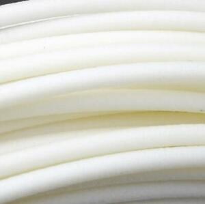 [3DMakerWorld] Lay Filaments LAY-FELT Porous Filament - 3.0mm, 0.25kg
