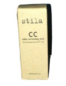 Stila Color Correcting Stick - YOU CHOOSE