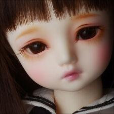 [DOLLMORE] 1/6 BJD YOSD USD  Dear Doll Girl - Mia (Make-up)