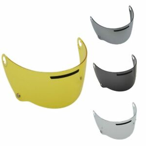 AGV Accessories - Replacement Pinlock Shield For X3000 Motorcycle Helmets