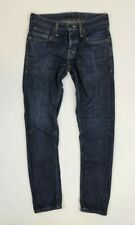 Levis 511 Men's Blue Jeans Denim Pants 30 × 30 BARELY USED
