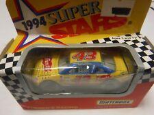 Rodney Combs #43 1994 Super Stars Nascar 1:64 Die Cast 121318Amcar2