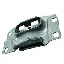 DEA Products A5612 Automatic Transmission Mount
