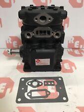 Bendix 227402 TF-400 Air compressor