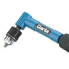 Clarke RAD1 Right Angle Corner Drill Attachment