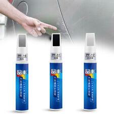 Repair Pen Aluminum Alloy Tire Wheel Paint Wheel Touch Up Pen Automotive Care RX