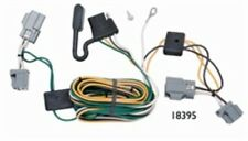 Wiring T-One Connector fits 2005-2007 Ford Five Hundred Five Hundred,Freestyle