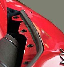 C5 Corvette 1997-2004 Performance Hood Rubber Seal New