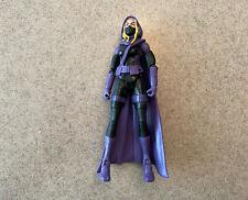 DC Multiverse Spoiler Action Figure by Mattel - Loose