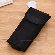Portable Flash Bag Case Pouch Cover for Canon 430EX II 580EX Camera Video Bags