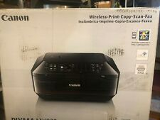 Canon PIXMA MX922 All-In-One Inkjet Printer BRAND NEW IN BOX SHIPS FREE AND FAST