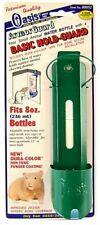 LM Oasis Basic Hold-Guard Water Bottle Holder 8 oz