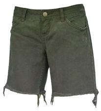 Billabong Low Rise Shorts for Women