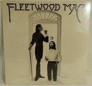 Fleetwood Mac 1975 Sealed New LP Vinyl Record