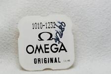 NOS Omega Part No 1232 for Calibre 1010 - Hour wheel H1