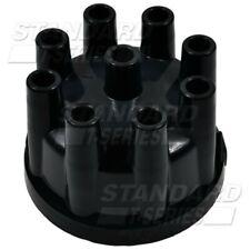 Standard/T-Series FD129T Dist Cap  SK1180 DS507 B1