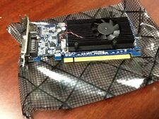 695612-001 Graphics Card Assembly - NVidia GT 620 Ibex3 LP 1GB DDR3