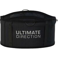 Ultimate Direction 252766 Unisex Utility Belt Outdoor Sports Equipment Size L