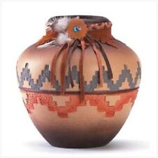 Superb Bulb Home Décor Vases