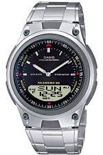 CASIO AW-80D-1A * Herren Armbanduhr * NEU * Kostenloser Versand