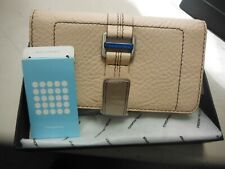 New Piquadro Carryall Wallet/Purse   Deal $19