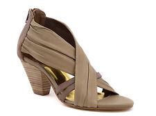 7e6d15a7f1f6 Faith Women s Block Heel Sandals for sale