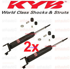 2-KYB Excel-G® Rear Shock Absorber fits Altima 2002-2006 NEW
