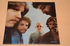 ORLEANS LP FOREVER-PROG 1°ST ORIG ITALY 1979 SIGILLATO ! AUDIOFILI TOP SEALED !!