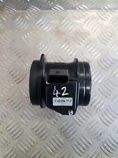 Audi A6 ALL ROAD A4 Est Convertible Sal Denso MAF Mass Air Flow Sensor #t2
