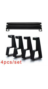 PlayStation 4 PS4 Leg Stand FAT/PRO/SLIM / Cooling Legs / Feet Stand