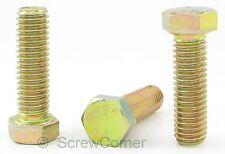 Button Head Screw A2 Linsenkopfschraube ISK 5//16-24 UNF x 1 A2 Edelstahl
