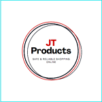 JTProducts