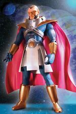 dc direct Crisis On Infinite Earths MONITOR  Series 1 ships free in 24 hours!