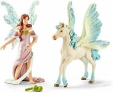 Schleich Bayala - Safenja SC70539 - BNIB - Retired
