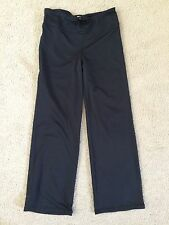 FABULOUS GIRLS GTM ATHLETIC PANTS~YOUTH MED~SOFT, COMFORTABLE AND VERSITLE!!