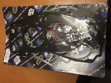 SEADOO 4 tec full gasket set