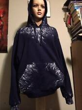 jack frost hoodie cosplay costume