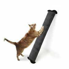 Lean-it Scratching Post 25 Inch.Pet Cat Scratching Posts X Angle Claw Scratchers