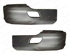 Car & Truck Bumpers & Parts for Kenworth for sale | eBay